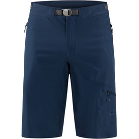 Haglöfs Lizard Shorts Men Tarn Blue